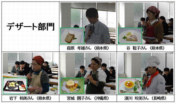 第3回九州大会デザート部門HP用